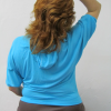 Rehabilitace a rekonvalescence