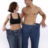 Program redukce hmotnosti